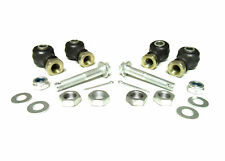 Tie Rod End Set: 2008 Polaris Sportsman X2 700 Twin EFI ATV