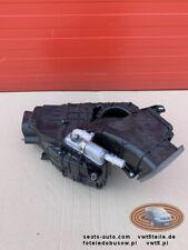 VW T6 T5 rear heater blow box HVAC 7E0819004E genuine NEW | Gebläsekasten