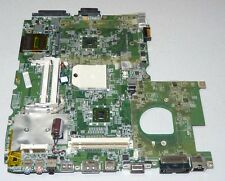 Motherboard DA0ZK3MB6E0 REV:E für Acer Aspire 6530G Notebook