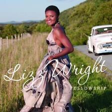 Fellowship von Lizz Wright (2010)
