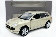 price of 1 18 Scale Cars Travelbon.us