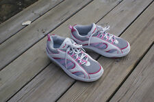 Keep Fit Shape Up Trainers by Gola UK 5 Euro 38