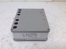 Laetus Netzteil Argus 4 107790047 AC110-240 VAC CLV System