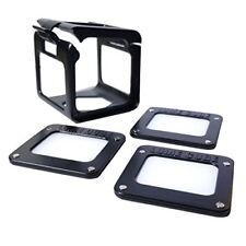 ️ Lume Cube Lc-lh33 Nero Flash per Fotocamera