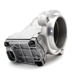 Vehicle Speed Sensor Delphi SS10524
