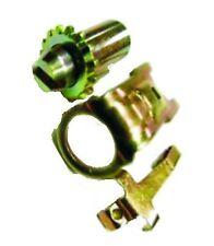 Nachstellset mit Druckbügel und Blattfeder für ALKO Bremse