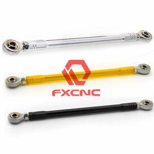Gear Shift Change Linkage ROD Shaft Gear Linkage For Ninja250 300 650 ZX6R ZX7R