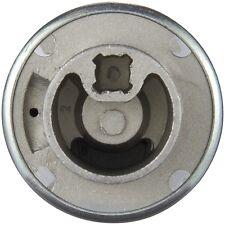 Electric Fuel Pump Spectra SP1194