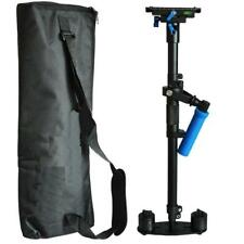 Video Ice S-80 Stabilizer for DSLR Rig Camera Camcorder Up To 6.5 Lbs