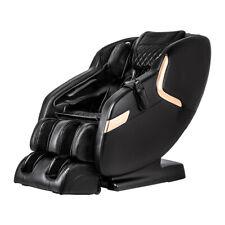 Titan Luca V Massage Chair🏅3 Year Manufacturer's Warranty Direct from Osaki