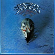 Eagles - Their Greatest Hits Volume 1 & 2 - New 2CD Album