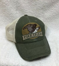 Eagle Crest We The People Black Baseball Cap