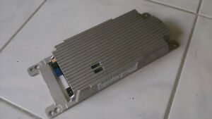 BMW Combox Telematic