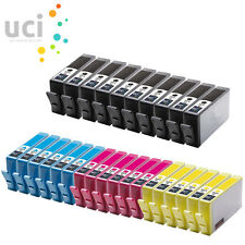 28 UCI® Ink Cartridge fits for HP 364XL Photosmart 5510 5515 5520 5524 6510 7510