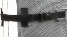 Defender Caravan Towing Cover Replacement Strap Only