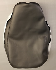 HONDA ATC185S REPLACEMENT SEAT COVER 1981, 1982, 1983, ATC 185S
