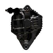Alternator ACDelco Pro 334-2891 Reman fits 09-11 Mazda RX-8 1.3L-R2