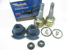 (2) Raybestos 505-1316 Suspension Ball Joint - Front Lower