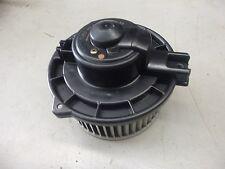 Toyota Supra JZA80 MKIV AC Heater Blower Motor J050