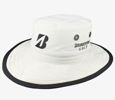 Bridgestone Golf Boonie Hat