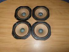 """Nice Clean Tested Working Vintage 5"""" Speaker - Kenwood / Trio KL-777 T06-0019-05"""
