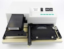 Labsystems Multidrop Type 832 - 384 Well Microplate Liquid Dispensing System