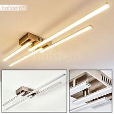 moderne LED Deckenleuchte Galli Wohn Schlaf Kinder Zimmer Büro Flur Diele Küche