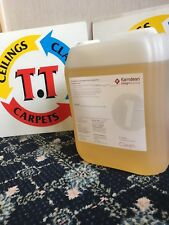 Karndean Routine Cleaner 5 Litre
