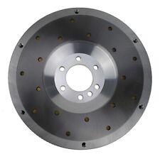 RAM Clutches 2555 Billet Aluminum Flywheel
