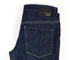 DIESEL Women Joyze Stretch Slim Jeans Size W29 L28 AFZ650