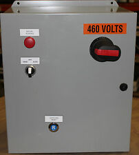 HAMMOND MANUFACTURING ENCLOSURE EJ16148