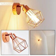 Applique Spot mural Céramique Lampe de corridor Éclairage de salon Lampe murale