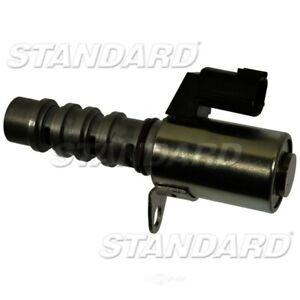 Variable Camshaft Timing Solenoid  Standard Motor Products  VVT153
