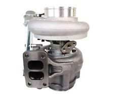 Turbocharger For Dodge Ram Cummins HX40W Turbo Charger T4 3538215 New