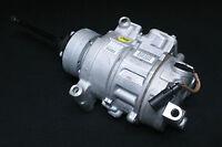 Audi RS6 RS7 4G Klimakompressor Klima Kompressor CRD 4G0260805F / 4G0 260 805 F