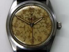 Gents 1946 Vintage Rolex Oyster Speed King Watch (454)