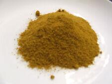 Mélange d'épices pour paëlla biologique les 30 gr