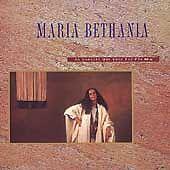 As Cancoes Que Voce Fez Pra Mim 1994 by Bethania, Maria EXLIBRARY
