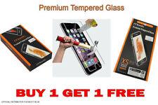 1 Films protecteurs d'écran anti-rayures pour téléphone mobile et assistant personnel (PDA) Apple
