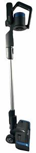 Eureka Stylus Lightweight Cordless Vacuum Cleaner NEC380 350WRead Info