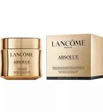 LANCOME Absolue Regenerating Brightening Creme Riche 2oz