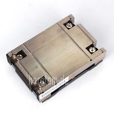 NEW HP Heatsink for Proliant DL360 Gen9 734042-001 775403-001 775567-001 NEU