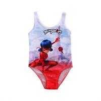 1| maillot de bain enfant-piscine-mer-Filles-Enfants-ensemble-maillot-Miraculous