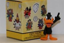 Funko Mystery Minis Warner Brothers Classic Cartoons DAFFY DUCK 1/6
