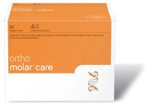 Orthomolar® Care Granulat + Kapseln - 30 Tagesportionen/Orthomed