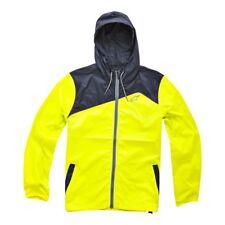 Alpinestars Deport Jacket (M) Yellow