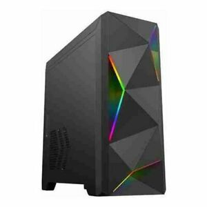 EXTREME Intel | SSD | NVIDIA | i7 QUAD CORE Gaming PC Computer 🔥 i7 🔥