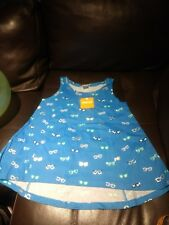nwt Gymboree tee t-shirts for girls size 10