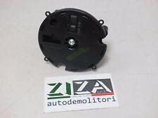 Motorino Specchietto Retrovisore Sinistro Ford Fiesta VI 2009 MSPP0110DS