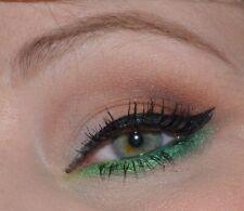 NYX ESMERALDA Mint Green Shimmer Eye Pencil Eyeliner NoB Designer FAB FUN RARE!!